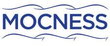 logo-mochness