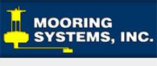 logo-mooring-systems