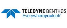 logo-teledyne-benthos