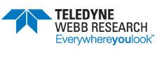 logo-teledyne-webb