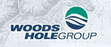 logo-woodshole-group